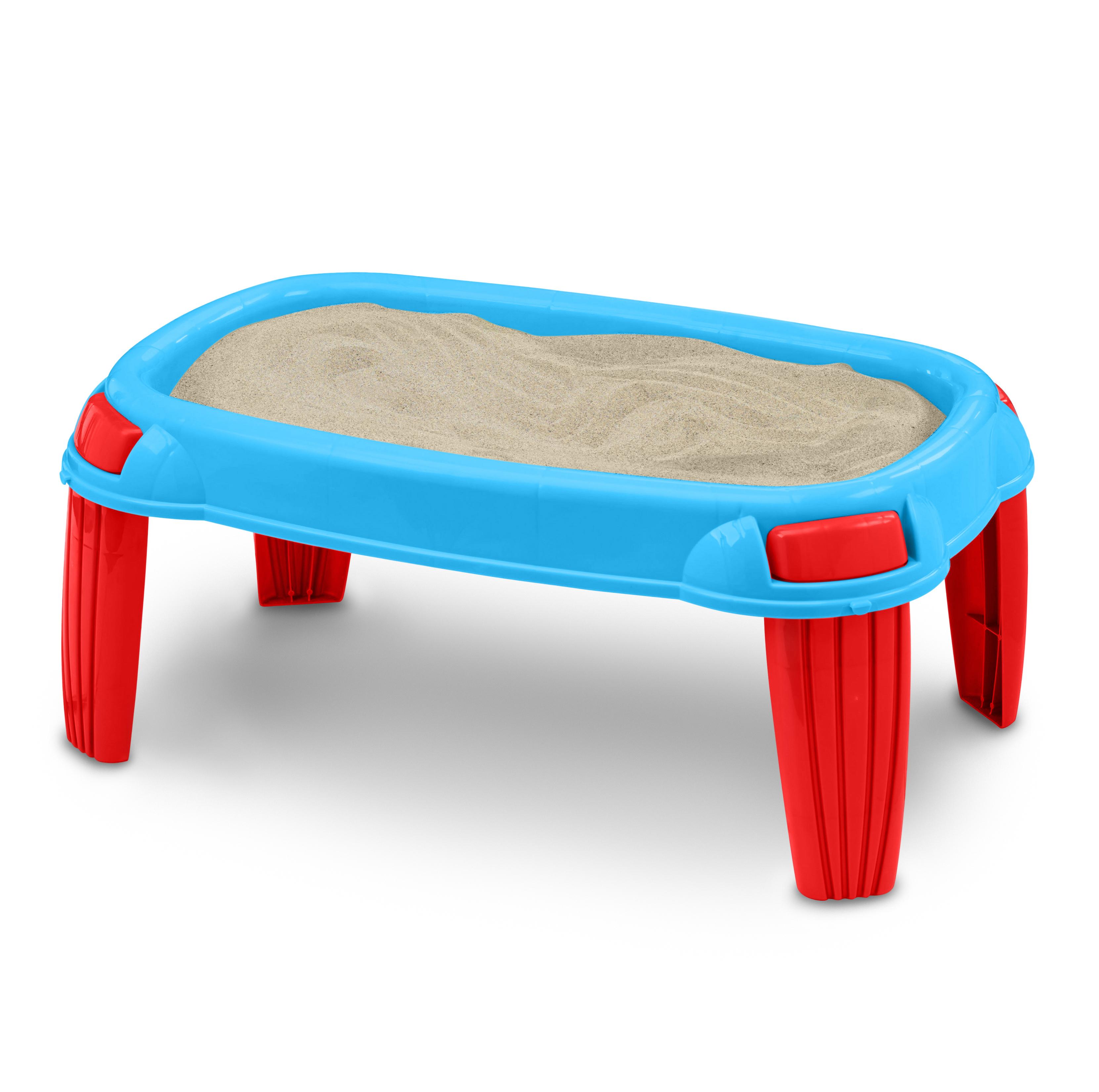 Sand Table American Plastic Toys Inc